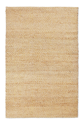 Harvest Rug in Ochre by Gus Modern