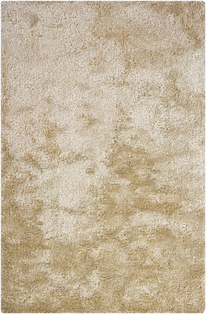 Edina Collection Hand-Woven Area Rug design by Chandra rugs