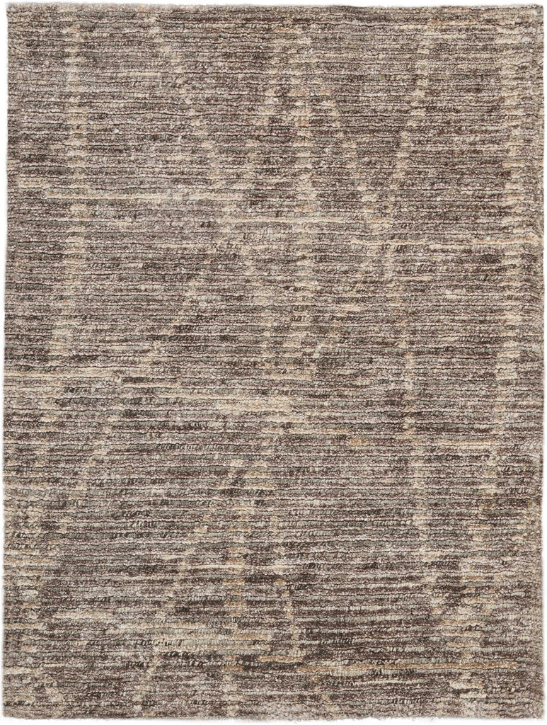 Ellora Sand Area Rug design by Nourison