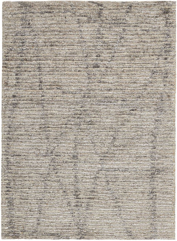 Ellora Stone Area Rug design by Nourison