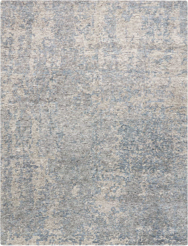 Ellora Graphite Area Rug design by Nourison