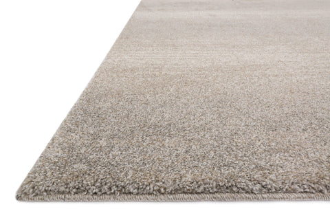 Emory Rug in Silver by Loloi