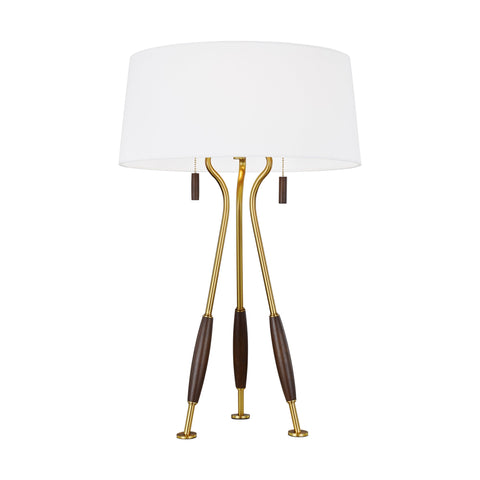 Arbur Table Lamp by ED Ellen DeGeneres
