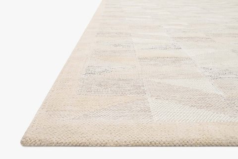 Evelina Rug in Natural by Loloi