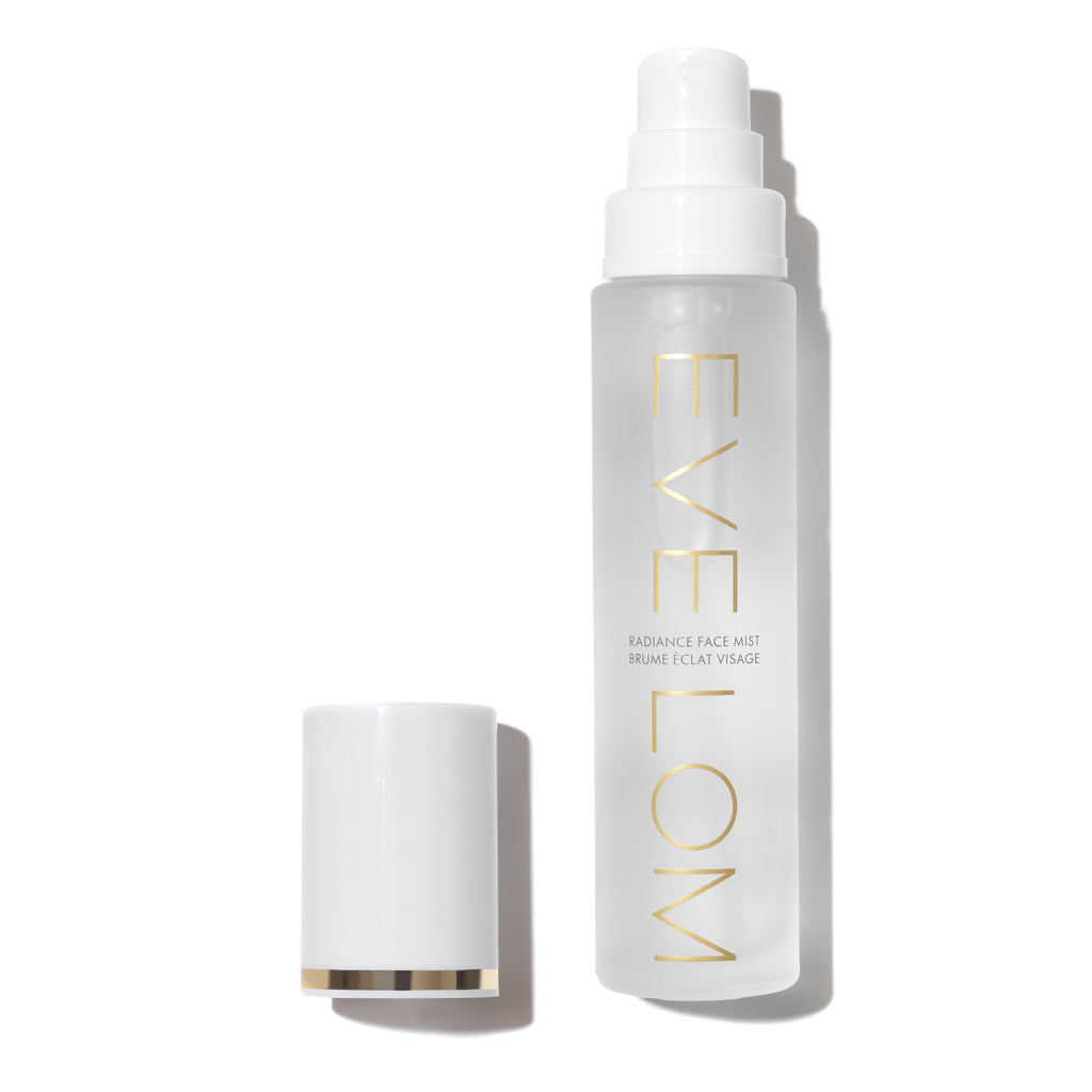 Radiance Face Mist by Eve Lom