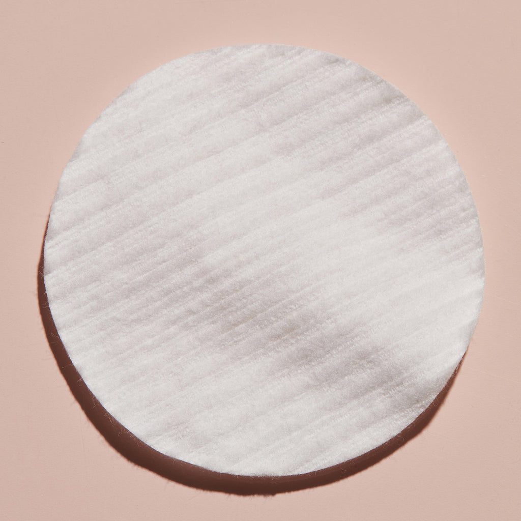 Rescue Peel Pads by Eve Lom