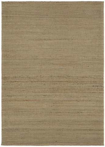 Evie Collection Hand-Woven Area Rug design by Chandra rugs