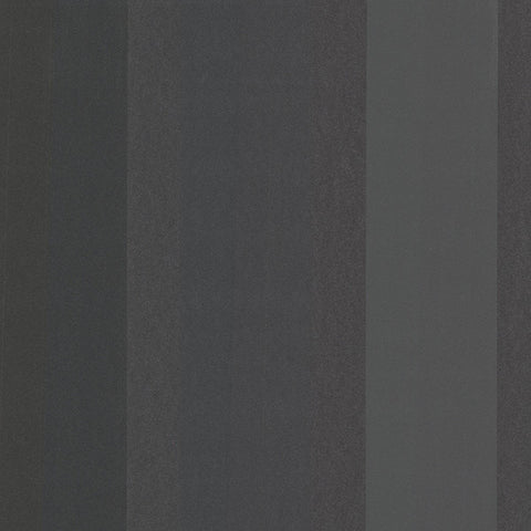 Edessa Black Stripe Wallpaper from the Savor Collection by Brewster Home Fashions
