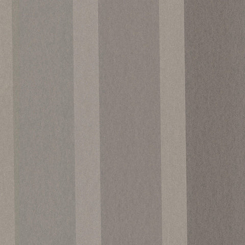 Edessa Cafe Stripe Wallpaper from the Savor Collection by Brewster Home Fashions