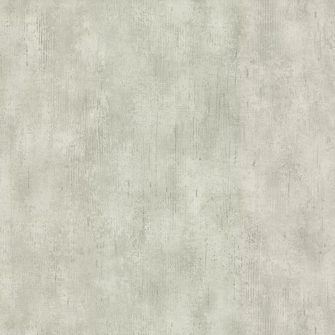 Edifice Wallpaper in Light Grey from the Urban Oasis Collection by York Wallcoverings