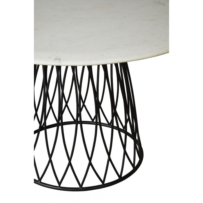 Ellipsis Dining Table by BD Studio III