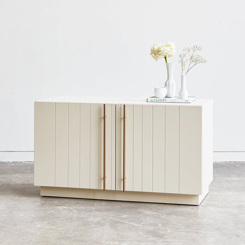 Elora Cabinet by Gus Modern