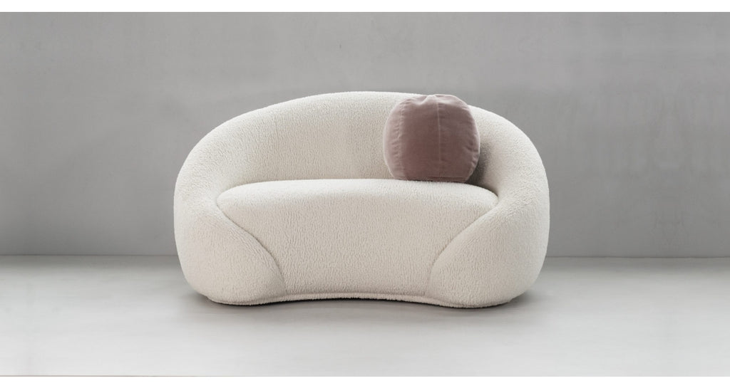 Embrace Cuddle Chair