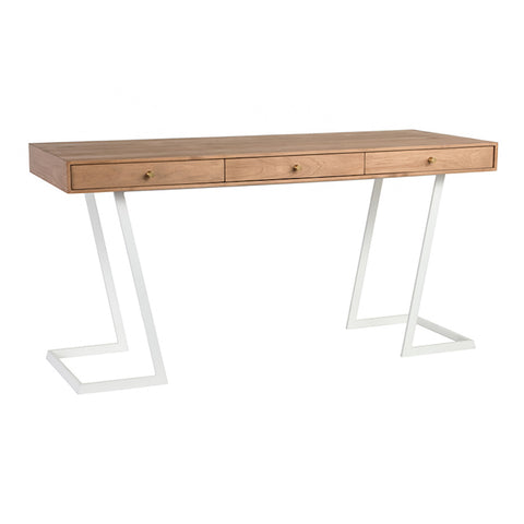 Emmett Desk in Various Finishes