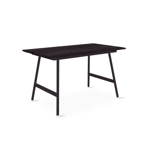 Envoy Desk in Various Colors & Styles