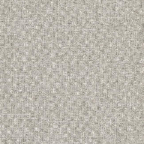 Errandi Wallpaper in Grey and Ivory from the Terrain Collection by Candice Olson for York Wallcoverings