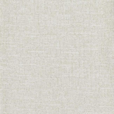 Errandi Wallpaper in Ivory and Beige from the Terrain Collection by Candice Olson for York Wallcoverings