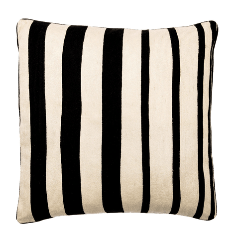 Everly Pillow