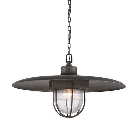 Acme Pendant by Troy Lighting