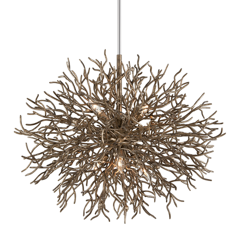 Sierra Pendant by Troy Lighting