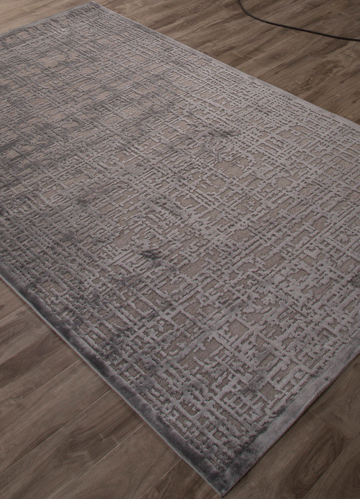 Fables Rug in Paloma & Castle Rock design by Jaipur Living