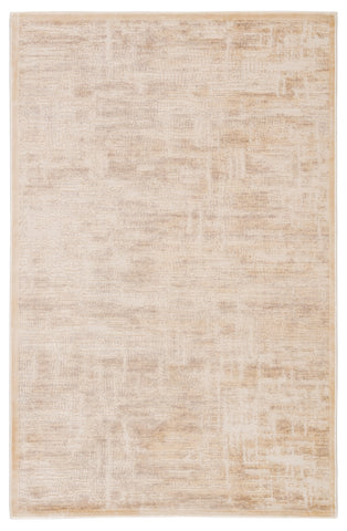 Lane Abstract Area Rug design by Jaipur Living