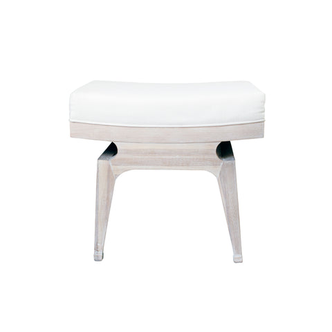 Fergie Stool in Various Colors