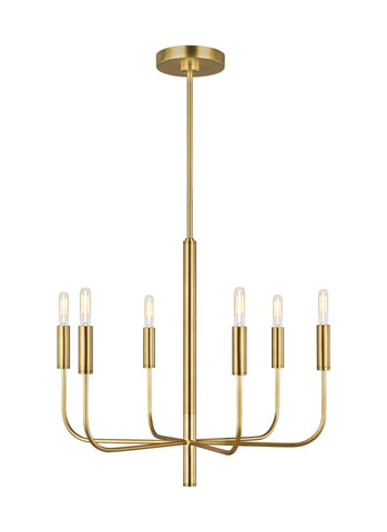 Brianna Small Chandelier
