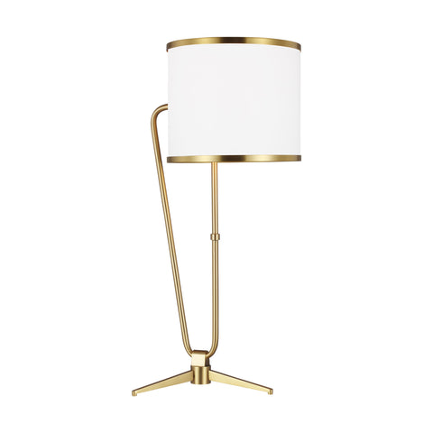 Jacobsen Table Lamp by ED Ellen DeGeneres