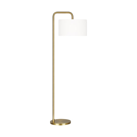 Dean Floor Lamp by ED Ellen DeGeneres