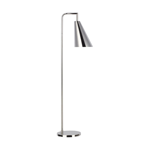 Jamie Floor Lamp by ED Ellen DeGeneres