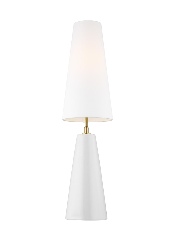 Lorne Table Lamp in Various Colors
