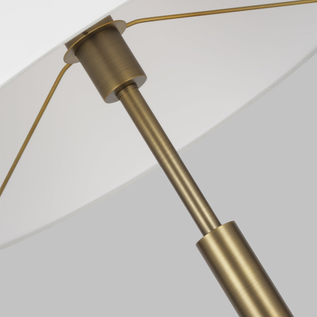 Robert Floor Lamp by Lauren Ralph Lauren