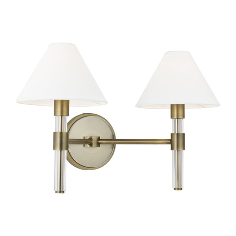 Robert 2 - Light Vanity by Lauren Ralph Lauren