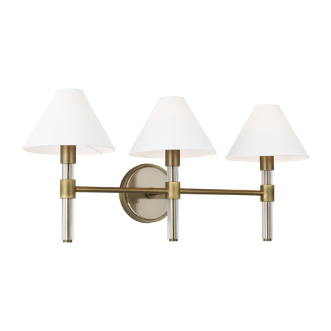 Robert 3 - Light Vanity by Lauren Ralph Lauren