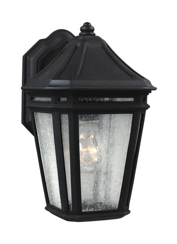 Londontowne Collection 1 - Light Outdoor Sconce by Feiss