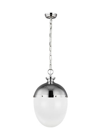 Aubry Pendant by TOB by Thomas O'Brien