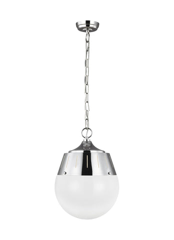 Arlett Pendant by TOB by Thomas O'Brien