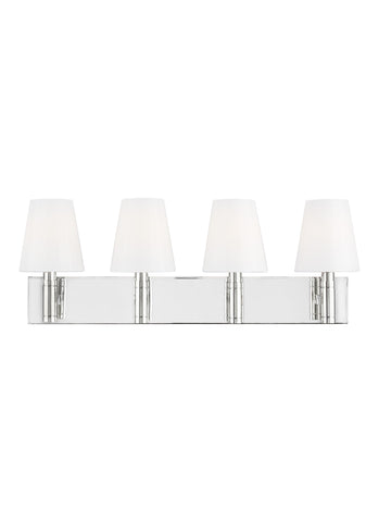 Beckham Classic 4 - Light Vanity by TOB by Thomas O'Brien