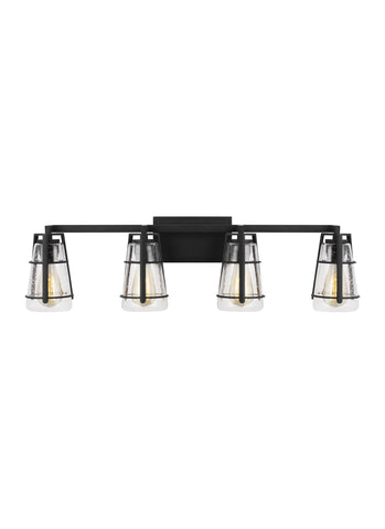 Adelaide Collection 4 - Light Vanity by Feiss