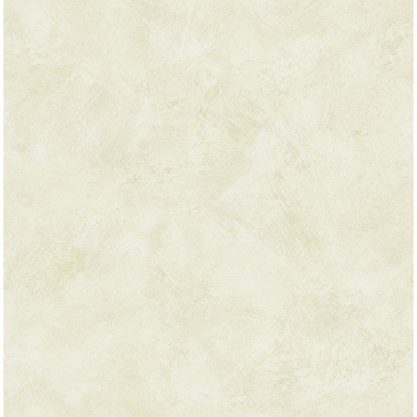 Faux Wallpaper in Neutral from the French Impressionist Collection by Seabrook Wallcoverings