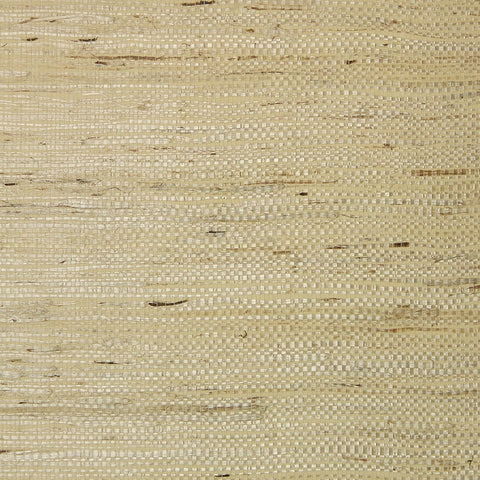Fine Arrowroot ER127 Wallpaper from the Essential Roots Collection by Burke Decor