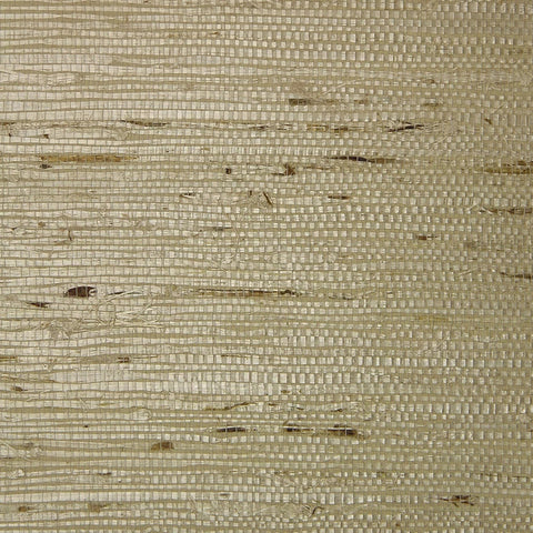 Fine Arrowroot ER132 Wallpaper from the Essential Roots Collection by Burke Decor