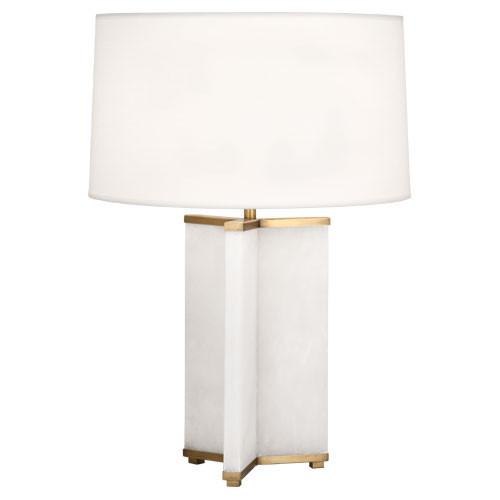 Fineas Table Lamp design by Robert Abbey