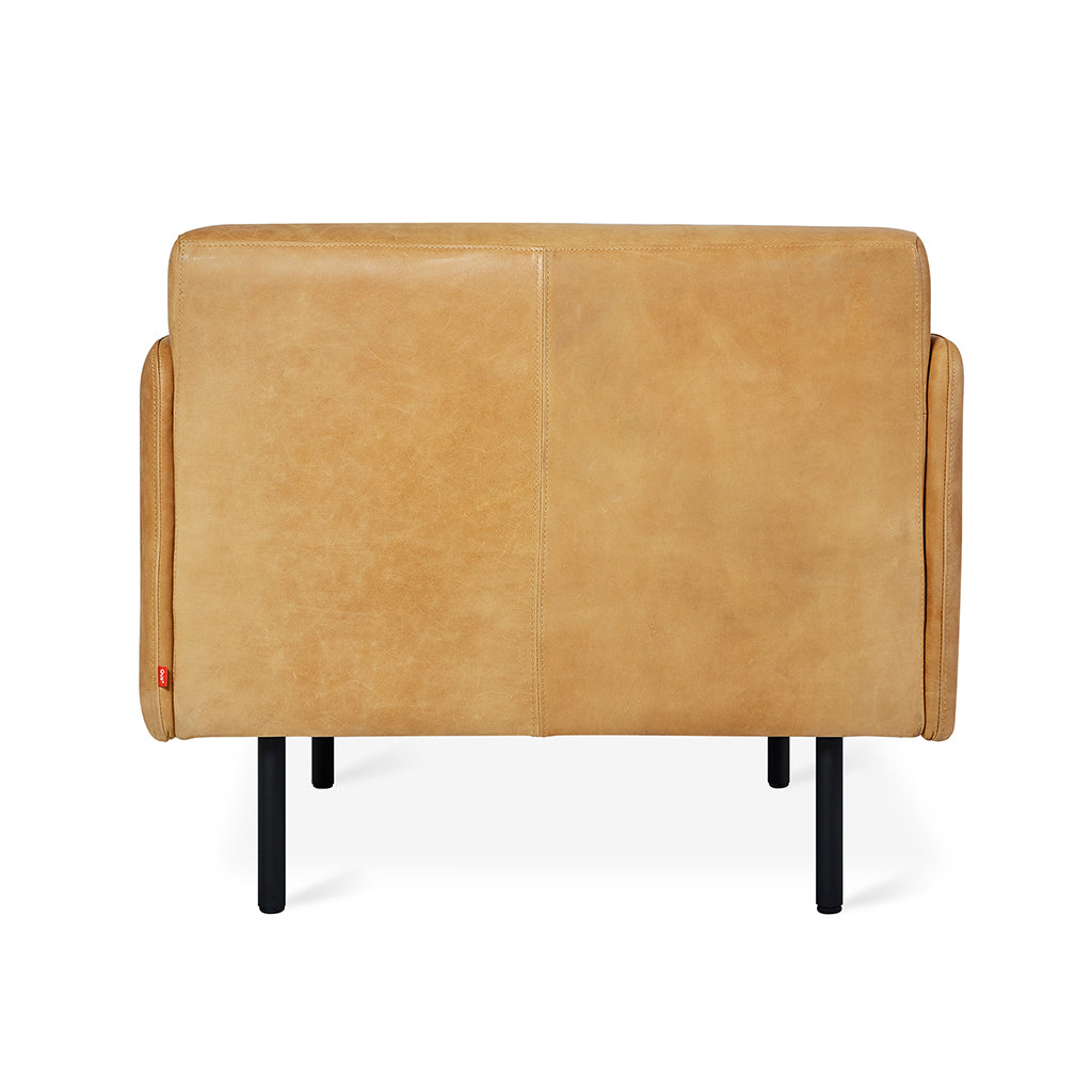 Foundry Chair by Gus Modern