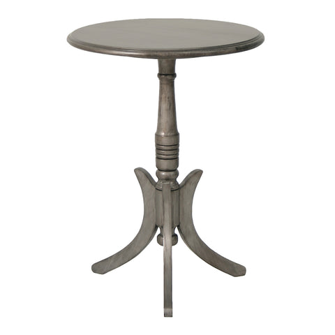 Frances Side Table in Various Finishes