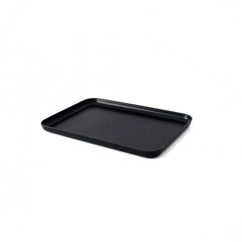 Fresco Bamboo Medium Tray in Various Colors design by EKOBO