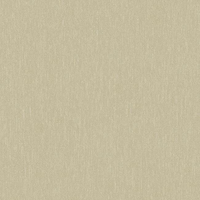 Sample Froth Wallpaper in Brown design by Candice Olson for York Wallcoverings