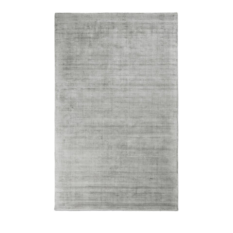 Fumo Rug in Feather by Gus Modern by Gus Modern