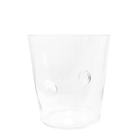 Poznan Ice Bucket design by Canvas